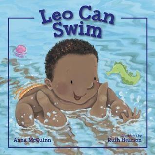leo-can-swim.jpg
