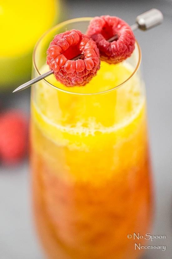 Mango Raspberry Mimosa-75