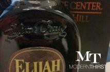Elijah Craig Barrel Proof 138.8