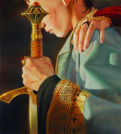 the-king-of-attolia-final