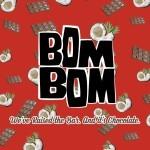 Bom Bom CocoMochanut Sales Sheet-1