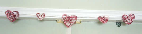 heart-garland-1000x238.png