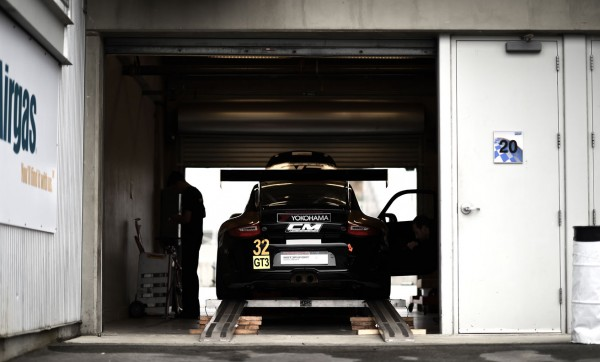 JamesLaw-Porsche12.jpg