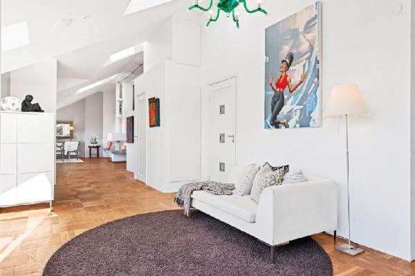 modern home (2)