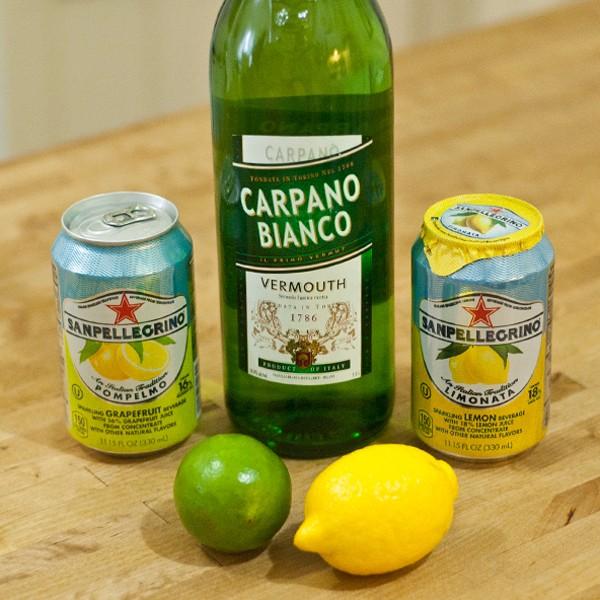 Carpano-Spritz-7
