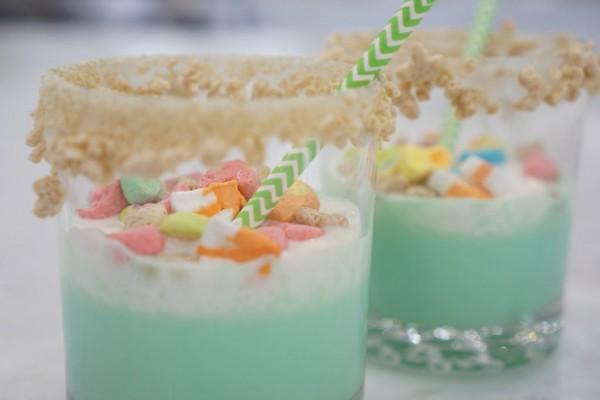 Lucky-Shamrock-Cocktail-TheOPLife-21-1024x683.jpg