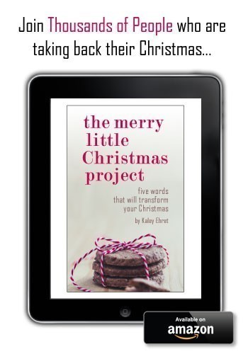 Merry-Little-Christmas-Project-335x500 6