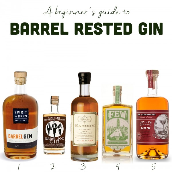 Craft-Barrel-Rested-Gin