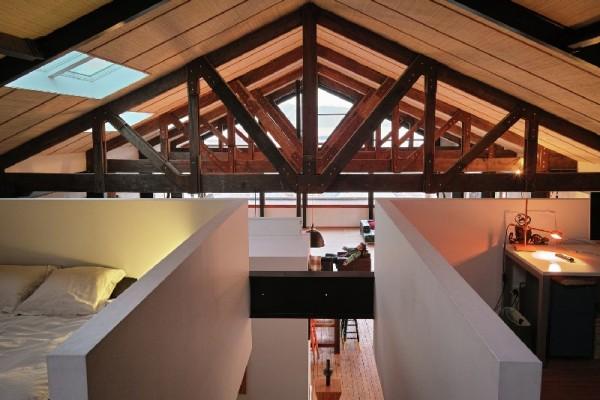 new contemporary home (8)