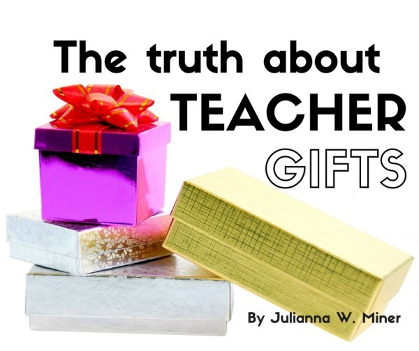 Teachers gifts made easy the truth about what they want and what d3072076a712f2d861b941a5c407f15dcec9d6f6g negle Images