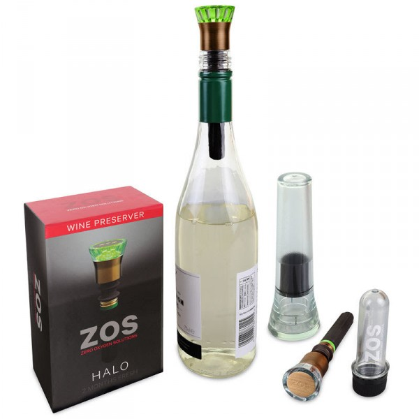 ZOS-Product-Shot-by-ZOS.jpg