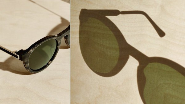 The Perfect Sunglasses for Men -07