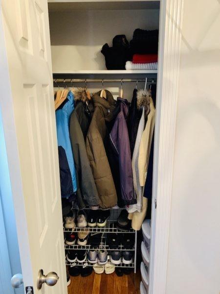 front-hall-closet-after-450x600.jpg