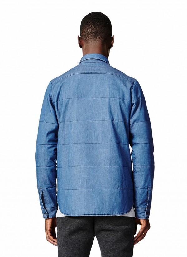 isaoras-insulated-chambray-shirt-3