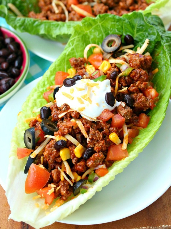 Turkey-Taco-Lettuce-Wraps.jpg