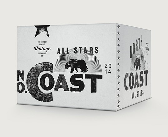 lovely-package-coast-all-stars-3