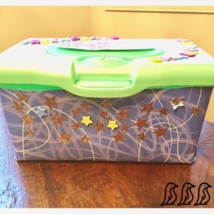 Friendship-Box-300x300.jpg