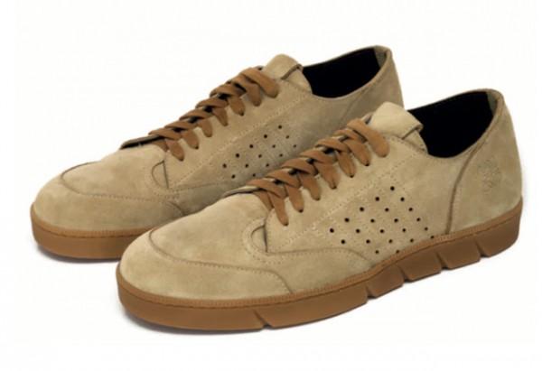 loewe-mens-sneakers-4.jpg