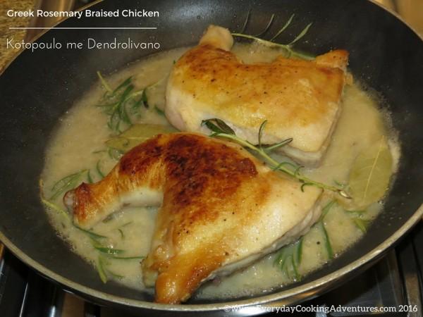 Greek Rosemary Chicken ©EverydayCookingAdventures2016 copy