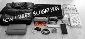 HOW%2B%2Bi%2Bwork%2Bblogathon.jpg