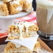 pumpkin-spice-latte-krispie-treats-1-184x184.jpg