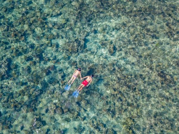 Mociu-Snorkel--1024x767.jpg