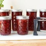 jars-of-strawberry-jam