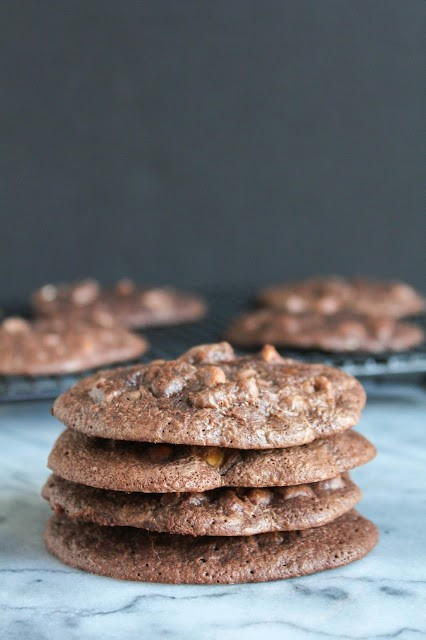 Brownie%2BCookies-2.jpg