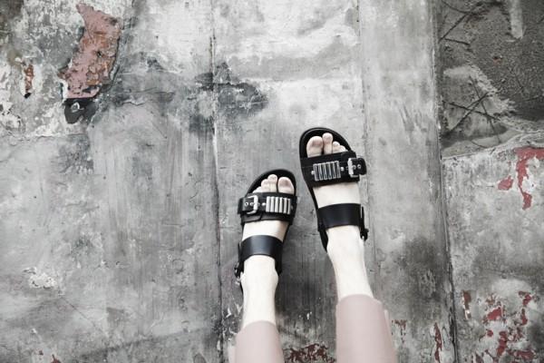 mikkoputonen_fashionblogger_london_mcq_sandals_acnestudios_cos8_web