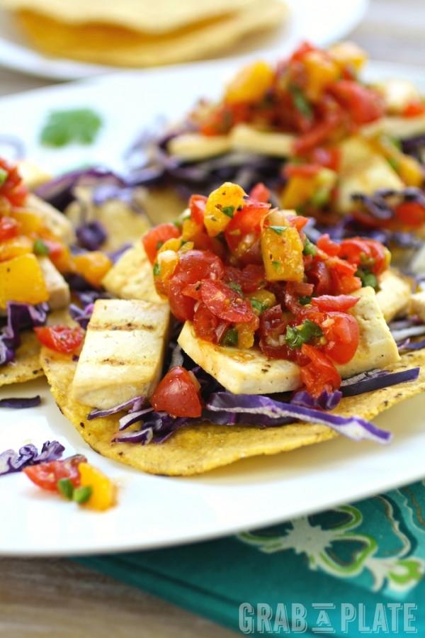 Heaping-plate-Grilled-tofu-tomato-mango-salsa1.jpg