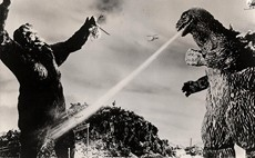 king-kong-vs-godzilla-blackandwhite-still.jpg