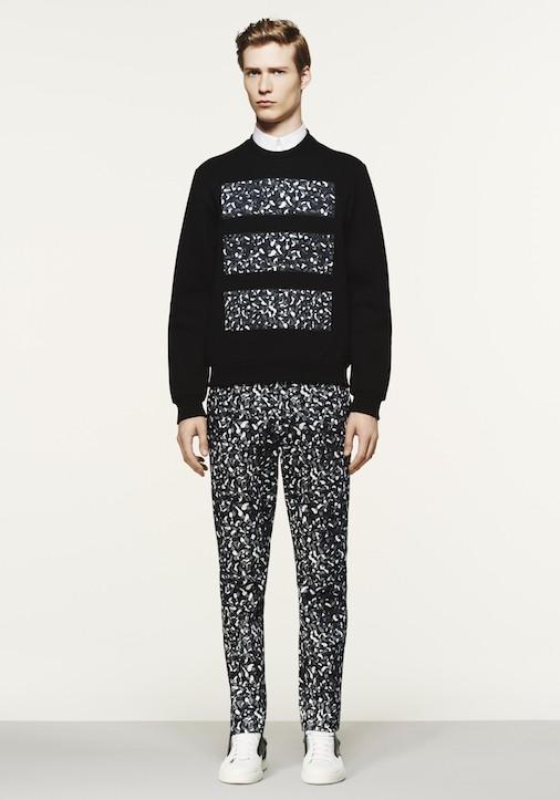 Markus-Lupfer-SpringSummer-2016-Menswear-04.jpg