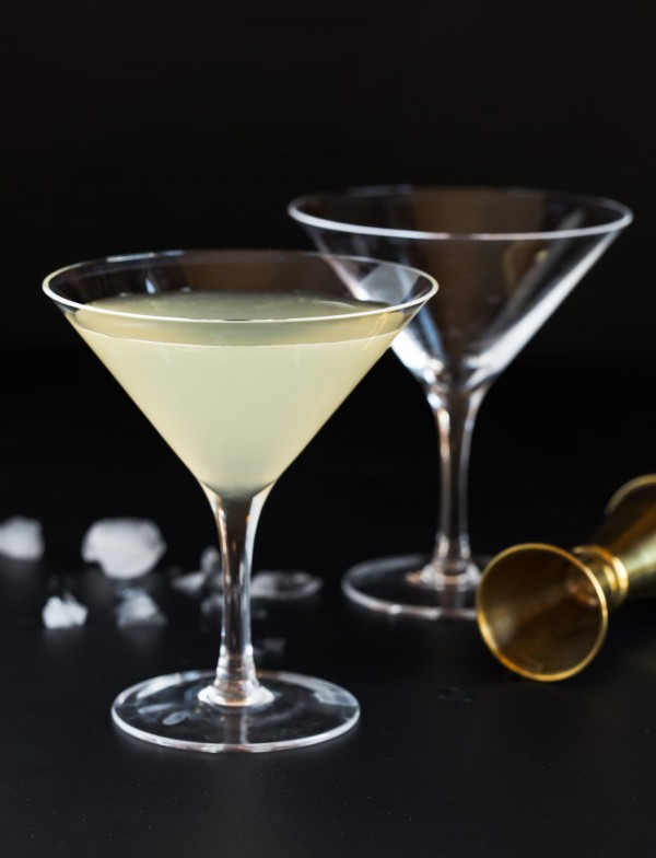 Elderflower-Martini-2017-1-of-2.jpg