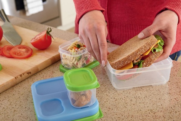 lunches-3.jpg?fit=800%2C534