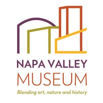 Napa Valley Museum.jpg