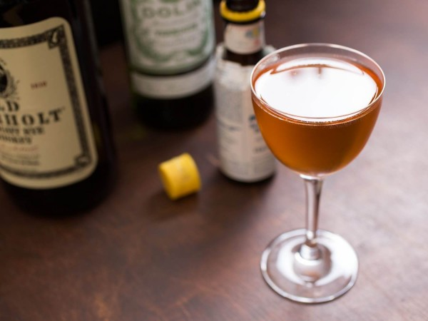20150323-cocktails-vicky-wasik-Brooklyn-1500x1125-1.jpg