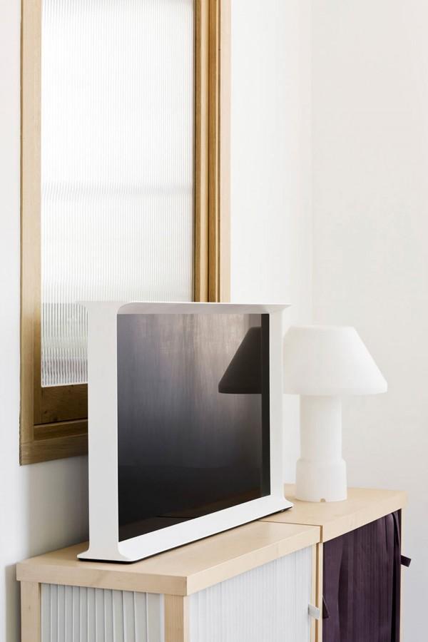 samsung-serif-tv-buroullec-brothers-design-4