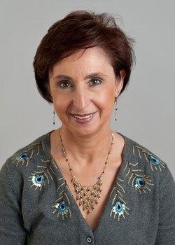 Carole Ann Moleti