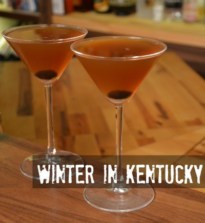 Winter-in-Kentucky