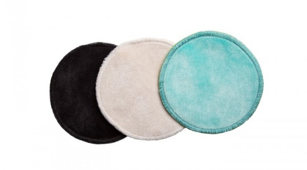 0680967f26 See Why These 14 Best Nursing Pads Loved By Moms