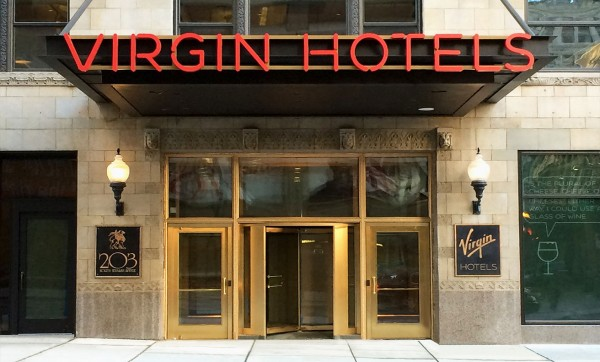 Virgin-Hotel-Chicago-3.jpg