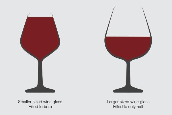 wine_glass_size.jpg?11513897035082834012