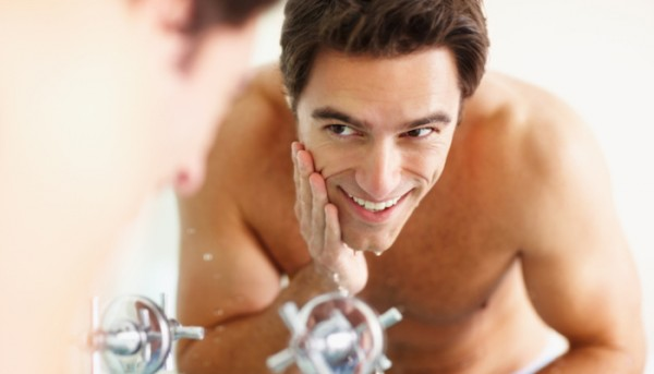 How To: Choose the Right Cleanser for Your Skin Type