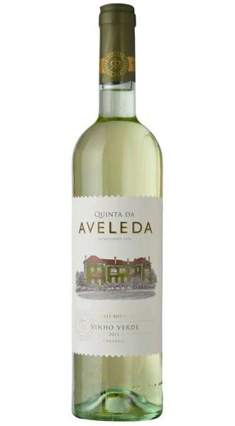 Image result for vinho verde