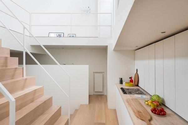 highgate-road-minimalist-industrial-loft-london-nw5-10