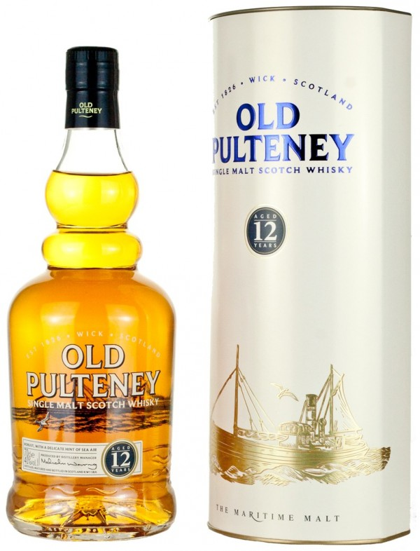 old-pulteney-12-year-old.jpg