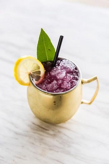 Blueberry-Ginger-Mule-2.jpg