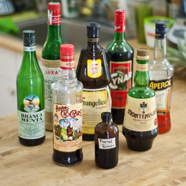 National-Liqueur-Day-Italy