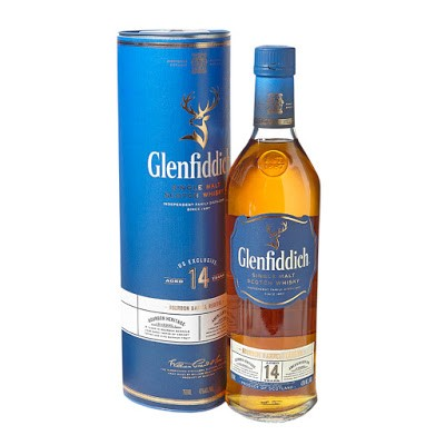 glenfiddich-14-mybottleshop-1.jpg