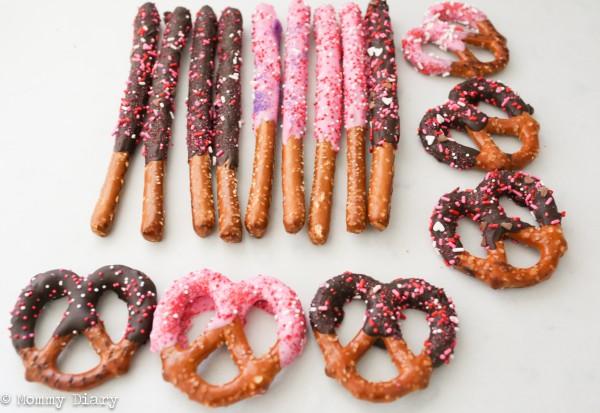 valentines-pretzels (1 of 1)
